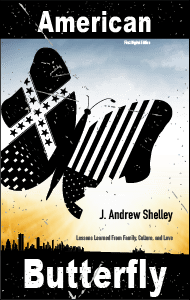 American-Butterfly-Book-Cover
